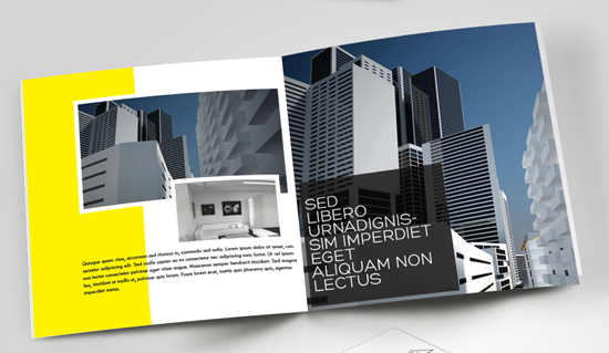Construction-Brochure-Sample